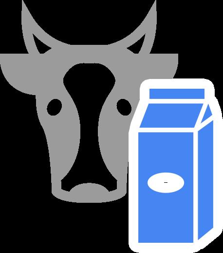food-milk