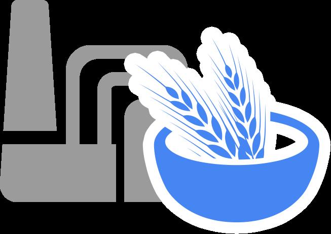 grain-icon