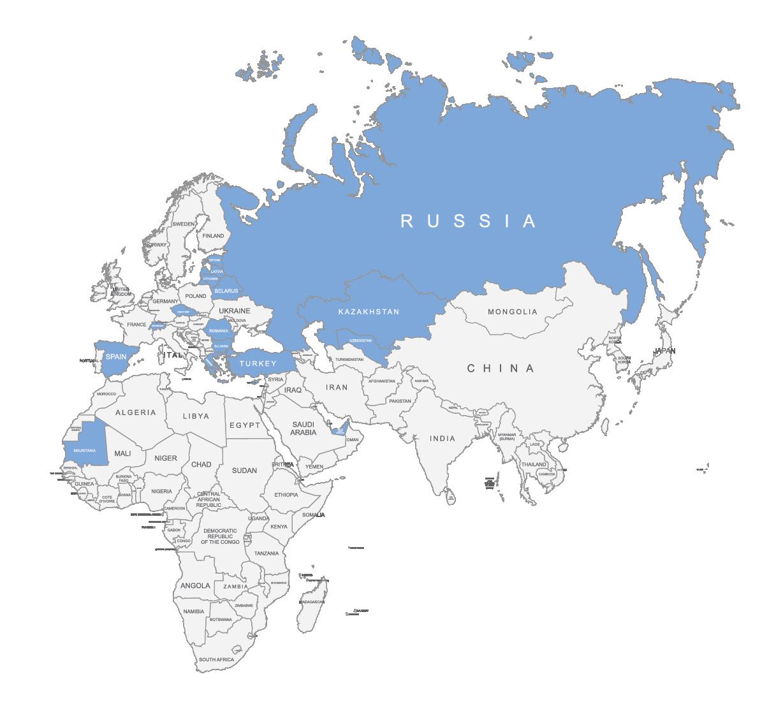 map-oldland