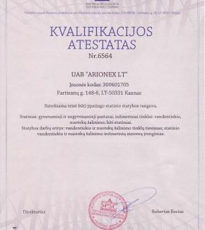ATESTATAS   300 dpi-page-001